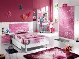 children bedroom sets furniture interior design ideas