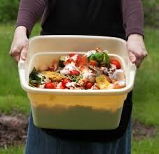 compost cuisine compost your trash nature s treasure chemical society