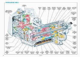 100 chamberlain air compressor manual quincy compressor