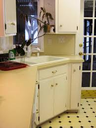 kitchen cabinet refurbishing ideas 80s kitchen cabinets refurbished kitchen