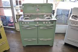Used Cooktops For Sale Savon Appliance Refinishing 818 843 4840 Savon Stove Vintage