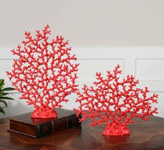 home decoration pieces coral reef home decor aytsaid com amazing home ideas