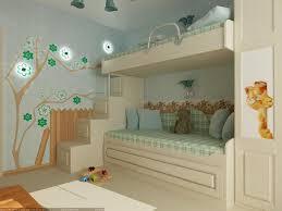 two floor bed room with two floor bed lidiya grushetska portfolio
