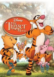 winnie the pooh thanksgiving movies winnie the pooh