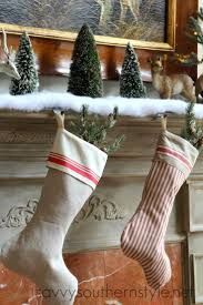 162 best christmas images on pinterest christmas ideas