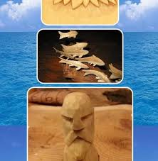 simple wood carving دانلود simple wood carving اپلیکیشن برای اندروید مارکت اندروید