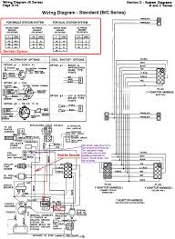 sel engine power diagram sel wiring diagrams instruction