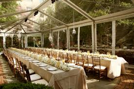 outdoor wedding venues pa new jersey outdoor wedding venues tented 106 pmap info