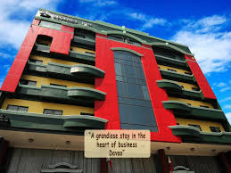 247 best regency images on best price on regency inn in davao city reviews