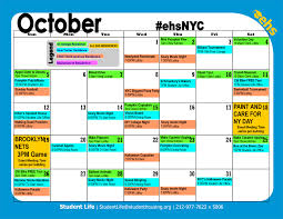 october events 2014 nyc student housing locations student