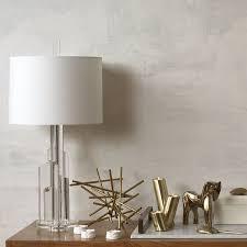 home interior decoration accessories 161 best decorative accessories images on decorative