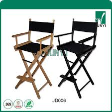 professional makeup artist chair buy makeup chair source quality buy makeup chair from global buy