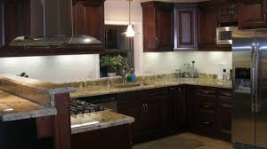 kitchen remodeling ideas on a small budget kitchen remodel ideas on a budget kitchen sustainablepals