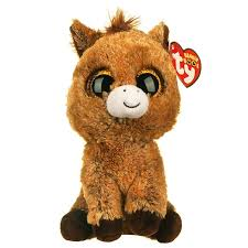 ty beanie boos gabby the 6 new ty plush toys new arrivals at great prices temptation gifts