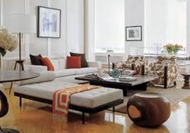 Armchair In Living Room Design Ideas Japanese Living Room Design Ideas Gray Porcelain Vase Comfy