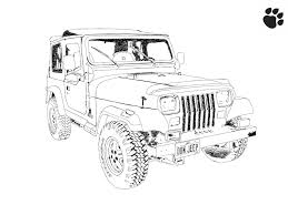 philippine jeep drawing image result for jeep sketch jeep pinterest jeeps