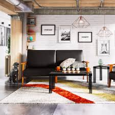 european interior design trends 2018 popsugar home
