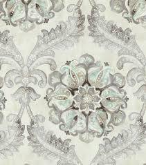 Waverly Upholstery Fabric Waverly Fabric Waverly Fabric By The Yard Joann