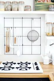 kitchen utensil holder ideas utensil holder ideas storage utensil holder kitchen storage best