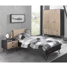 ensemble chambre enfant chambre enfant chambre literie ensemble chambre à coucher design