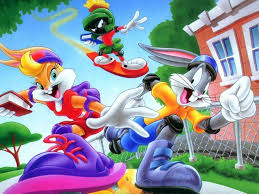 bugs bunny backgrounds wallpaper cave