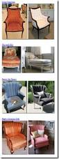 Simply Spray Upholstery Paint Walmart Upgrade A Boring Pillow With Simply Spray Upholstery Fabric Paint