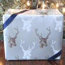 silver christmas wrapping paper best white wrapping paper roll products on wanelo