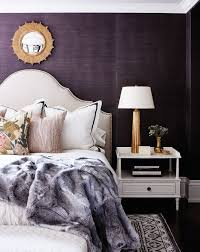 the 25 best eggplant bedroom ideas on pinterest bedroom color