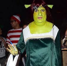 Halloween Costume 2014 U0027s Creative Celeb Halloween Costumes Katy Perry U0027s