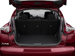 nissan rogue hatch tent how to pack your nissan juke for the family holiday trip shop