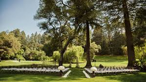 napa wedding venues best wedding venues in napa valley food wine