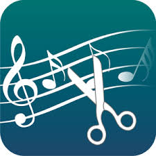 mp3 cutter apk ringtone maker mp3 cutter on pc mac with appkiwi apk