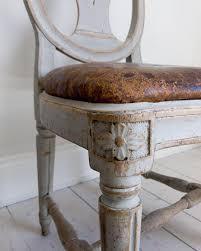 Swedish Painted Furniture Mster Henriks Antique Swedish Chair Gustavian Furniture
