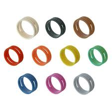color rings images Neutrik xxr 4 xx series color coding ring yellow jpg