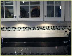 Home Depot Kitchen Backsplash Tiles Home Depot Kitchen Backsplash Tile For Glass Tile Home Depot 15