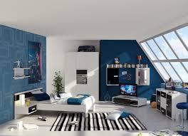blue wall bedroom decor that looks stunning bedroom light blue