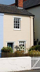 Suffolk Cottage Holidays Aldeburgh by Stylish Uk Holiday Cottages Wales Beautiful Cottages And