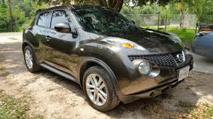 nissan leaf nismo remap what have you done to your juke today page 56
