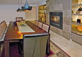 perth wood gas u0026 electric fireplaces supply u0026 installation