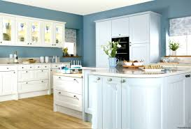 kitchen cabinets blue kitchen cabinet blue kitchen cabinets with