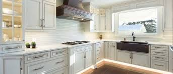 how much do wood mode cabinets cost kitchen cabinets wood mode cabinets marlborough ma
