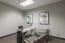 executive office executive office suites affordable u0026 flexible meridian