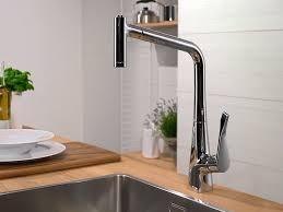 kitchen lowes faucets kitchen moen shower kitchen sink faucets