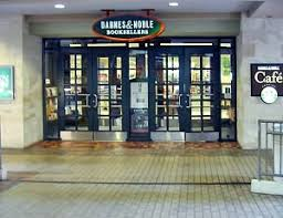 sweet paul is now at 22 barnes u0026 noble stores across the usa