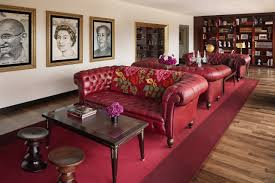 imperial suite hoteles pinterest buenos aires drawing rooms