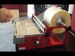 wrapping boxes wrapping machine for perfume boxes cosmetics boxes cards