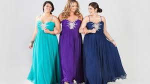it still to shop for plus size prom dresses