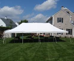 how many tables fit under a 10x20 tent tent layouts seating capacity chart aa party and tent rentals