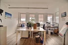 bureaux à louer 12 location de bureaux 75012 bureaux à louer 75012