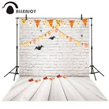 halloween bat repeating background online get cheap spider backgrounds aliexpress com alibaba group